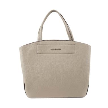 Hush Puppies BC81054 Butt... Rp 639.200 Rp 799.000 20% OFF · Hush Puppies DW -24 Kulit Asli Dompet Tas Handbag ... e30f433a87