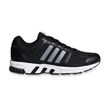 ce1b3ab74bc adidas Equipment 10 Men s Running Shoes