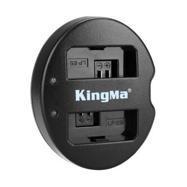 2 Get 3 Kingma - Jual Produk Terbaru Agustus 2019 | Blibli com