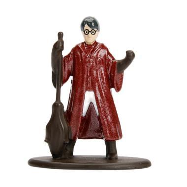 harga Jada Nano Metalfigs 2HP14 Harry Potter Metal Action Figure Blibli.com