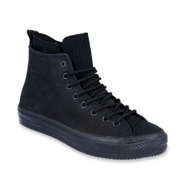 Daftar Harga Sepatu Converse Terbaru Maret 2019   Terupdate  e8dffa655e