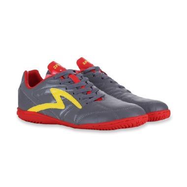 Belanja Berbagai Kebutuhan Sepatu Sepakbola Terlengkap  49c4b74570