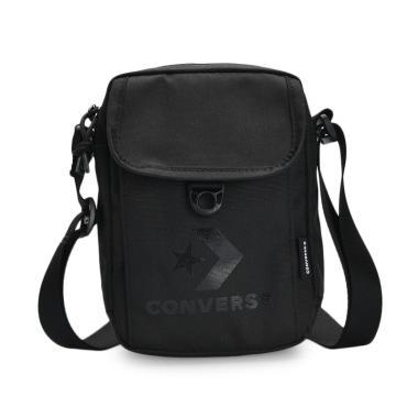 d595481787 Tas Sling Bag Converse - Jual Produk Terbaru Maret 2019