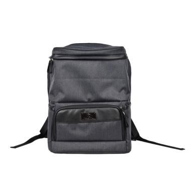0f5fc5c682c Tas Backpack Natural Moms - Jual Produk Terbaru April 2019