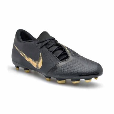 81d88a384d72e Jual Sepatu Bola Nike - Harga Promo Mei 2019