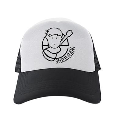 Jual Topi Pria Keren - Model Terbaru   Harga Murah  988c16f294