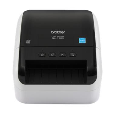 https://www.static-src.com/wcsstore/Indraprastha/images/catalog/medium//103/MTA-3195877/brother_brother-p-touch-ql-1100-wide-format-printer-label_full04.jpg