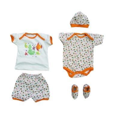4c63017d6 Promo & Diskon Anak Umum Igloo Baby Terbaru Juni 2019 | Blibli.com