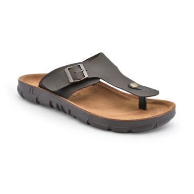 Jual Bata Harga Sendal Sepatu Bata Termurah Terbaru Blibli Com
