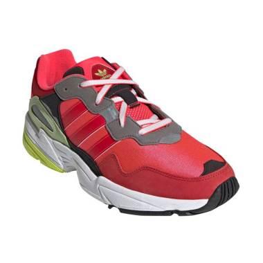 adidas Originals Yung-96 Men's Shoes [G27575]