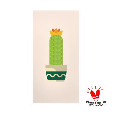 Jual Tanaman Kaktus Online Harga Baru Termurah Oktober 2019 Blibli Com