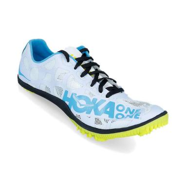 736d479758a9f Hoka One One Rocket MD Women's Running Shoes