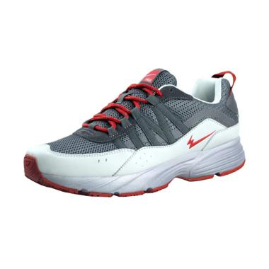Promo Sepatu Nike Air Max zero Terbaru. wj
