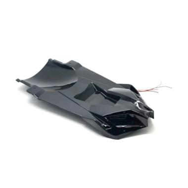 harga Best Seller Selancar Aksesoris Motor for All New Honda CB 150 R BLACK Blibli.com
