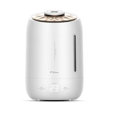 Deerma Xiaomi F600 Air Humidifier Air Purifier [4L] White