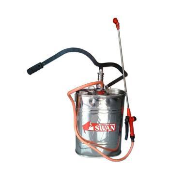 harga Swan SA-14 Big Hand Sprayer Blibli.com