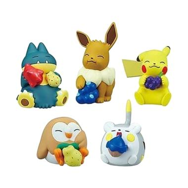 Takaratomy Pokemon Sun /& Moon Ezw-06 Ash Pikachu Z-Move 10,000,000 Volt Thunderb