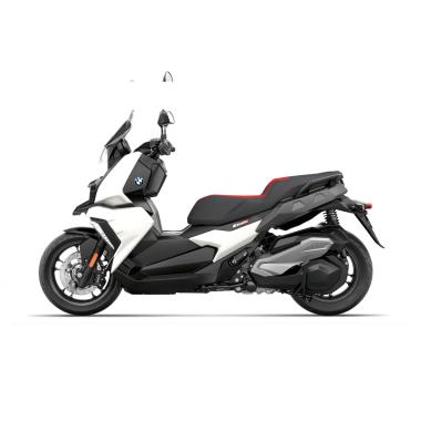 harga BMW Motorrad C 400 X Sepeda Motor [Off The Road] Blibli.com