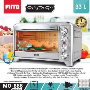 Jual Sharp Microwave Oven R 735mt K Murah Agustus 2020 Blibli Com