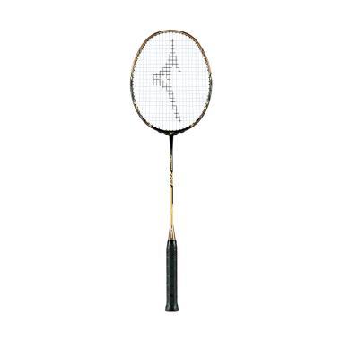 harga Mizuno Promax ZX3 Raket Badminton Blibli.com