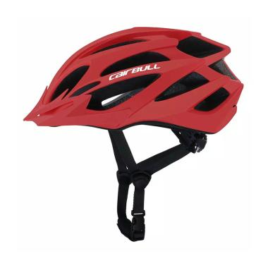 Cairbull Tracer Helm Sepeda dan Skateboard Profesional [OZOYA 243]