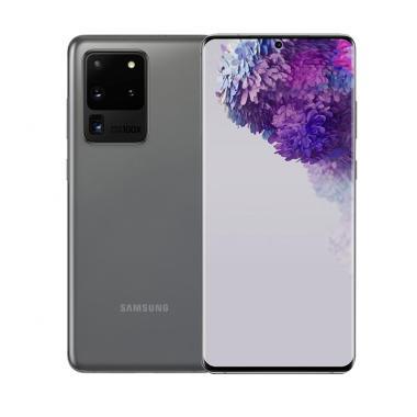 harga Samsung Galaxy S20 Ultra 12GB/128GB SEIN Blibli.com