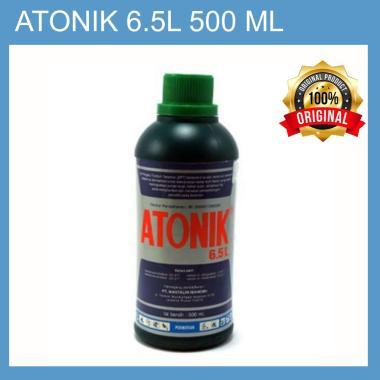 harga ATONIK 6.5 L 500ml Blibli.com