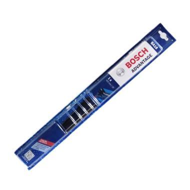 harga Bosch Wiper Advantage 24