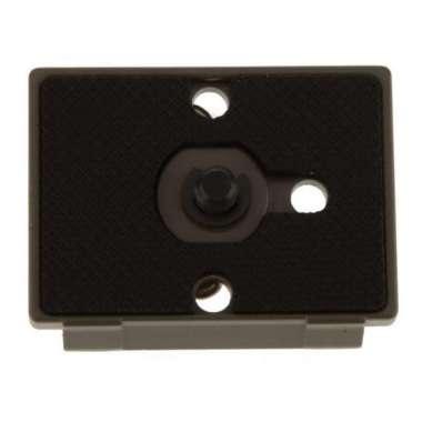 harga OEM Quick Release Tripod Plates for Manfrotto 200PL-14 486RC 486RC2 MBL-01 Blibli.com