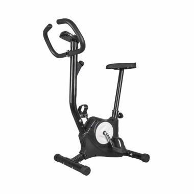 harga B&G YS-05 Sports Exercise Bike Sepeda Fitnes Blibli.com