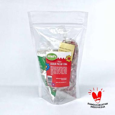 harga MSH Rempah Paket Bubur Pacar Cina Blibli.com