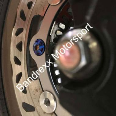harga OEM Baut Probolt Cakram Motor for Yamaha Nmax /Mio/Nouvo/Aerox 155/Soul GT/Fino - Random [1 Pcs] Blibli.com