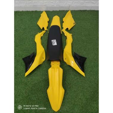 harga ACER315 Paket Upgrade Aksesoris Motor for KLX 150 or Dtracker New Blibli.com