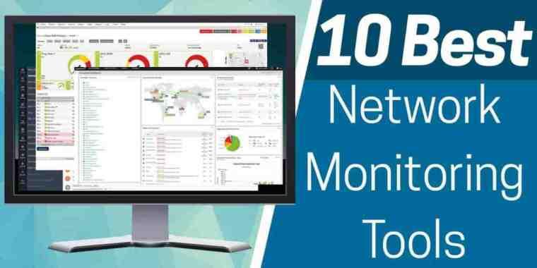 harga Net Monitor for Employees Professional Bersertificate Blibli.com