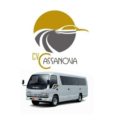 harga Cassanova Rentcar - Regional Jogja ELF VAN 14 2014 Zona Dalam Kota Blibli.com