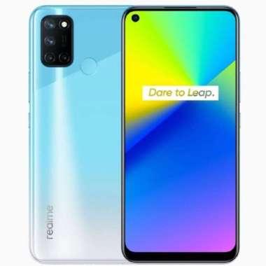 harga Realme 7i Smartphone [8GB/128GB] Garansi Resmi 1 Tahun Blibli.com
