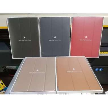 harga SMART COVER IPAD MINI 5 Blibli.com