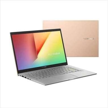 harga Asus K413FQ-EK701TS/EK702TS/EK703TS Laptop [Intel Core i7-10510U/8GB/512GB SSD/MX350 2GB/14