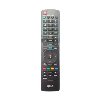 LG Original AKB72915251 Remote Control TV for LED or LCD