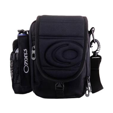 1c0d267d0057 Ozone 726 Bag for Tablet Mini - Hitam
