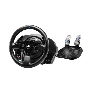 Thrustmaster T300RS Racing Wheel Game Controller