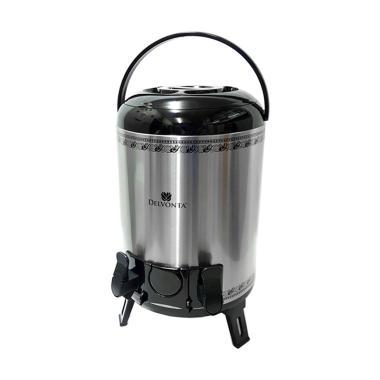 Delvonta DWJ 1400DD Hot & Cold Water Dispenser