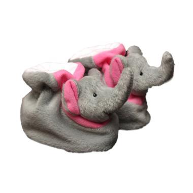 https://www.static-src.com/wcsstore/Indraprastha/images/catalog/medium//1033/happy-baby-shoes_happy-baby-shoes-berbulu-elephant_full02.jpg