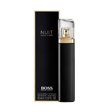 https://www.static-src.com/wcsstore/Indraprastha/images/catalog/medium//1033/hugo-boss_hugo-boss-nuit-pour-femme-women-edp-75ml_full02.jpg