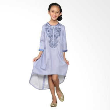 versail_versail-kids-junior-r-1095-tunic-bordir-blue_full06 Koleksi List Harga Baju Muslim Anak Model Terbaru Termurah bulan ini
