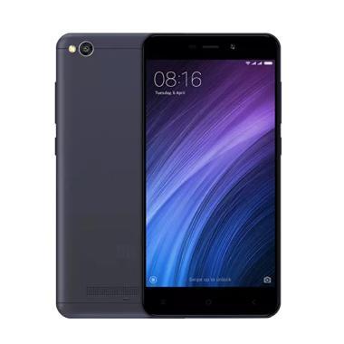 Xiaomi Redmi 4A Prime TAM Smartphone - [32GB/2GB]