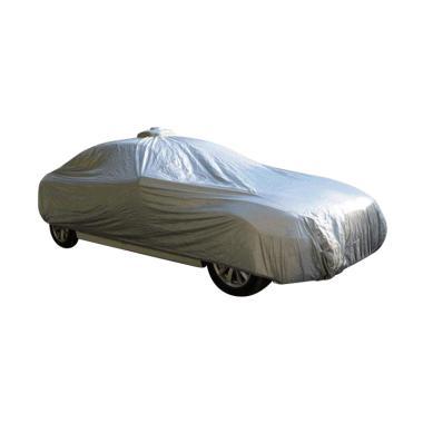 Autocar Paket Body Cover Mobil