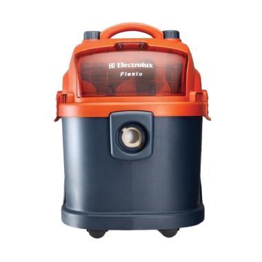 Electrolux Z 931 Penghisap Debu - Oranye