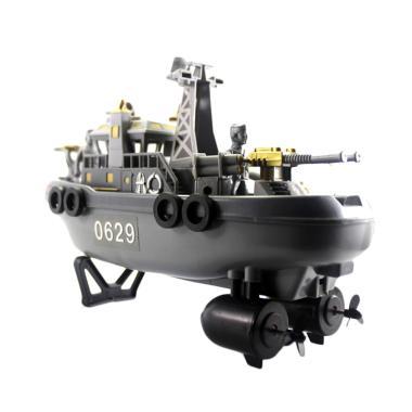 https://www.static-src.com/wcsstore/Indraprastha/images/catalog/medium//1035/jorell_mainan-remote-control-extreme-super-boat_full05.jpg