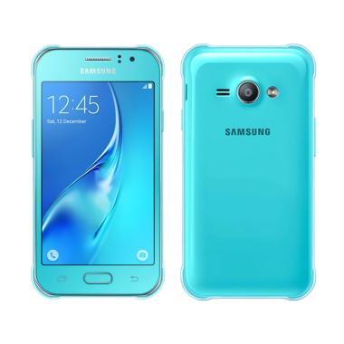 Samsung Galaxy J1 Ace VE Smartphone - Blue [8 GB]